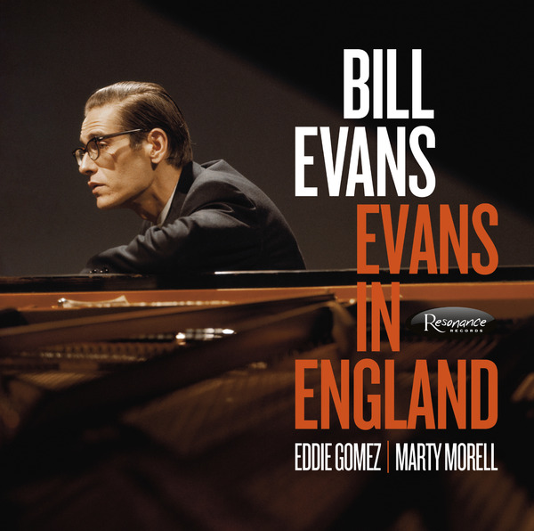 Bill-Evans-In-England-Cover