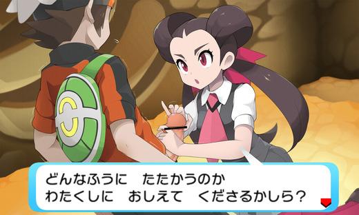 【二次エロ】めちゃくちゃ気持ちよさそうな手コキ画像貼っていく