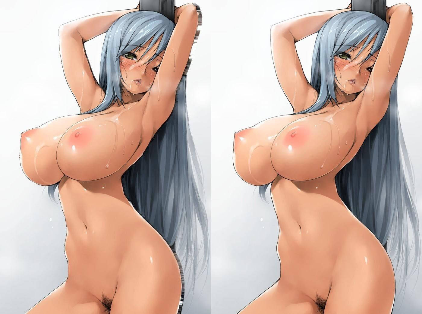 Side by side naked girls 3d porncraft pictures