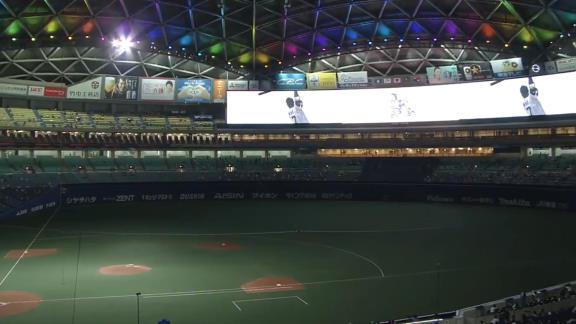 中日・京田陽太選手会長からファンの皆さまにご挨拶「僕たちは決してひとりじゃない、例え今は隣にいられなくても野球が大好きな僕たちはひとつのチームです」【動画】