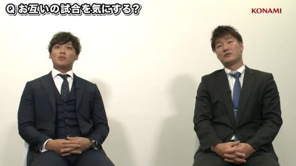 中日・大野雄大投手、プロスピAの対戦動画撮影で1人スーツを忘れてしまいスタッフに借りる
