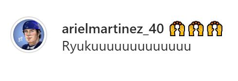 中日ドラフト3位・土田龍空「後半戦も頑張っていきますので応援の方よろしくお願いします」 アリエル・マルティネス「Ryukuuuuuuuuuuuuu」