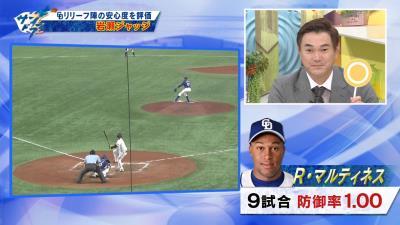 レジェンド・岩瀬仁紀さん「中日の守護神を岡田俊哉投手から代えるなら今しかない」