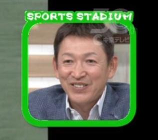 やっぱりエグすぎる… 元中日・アレックスが見せた驚異のバックホーム3連発!【動画】