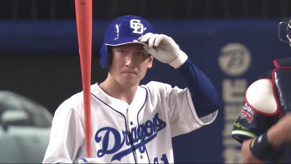 渡辺勝 (野球)の画像 p1_19