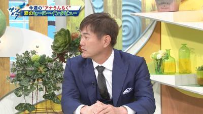 レジェンド・岩瀬仁紀さん「相手チームのヒーローインタビューでカチンとくることはありますよ」