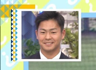 中日ドラフト3位・土田龍空選手、絶対に間違えられないクイズを見事正解する