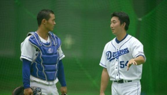 中日・藤嶋健人、6月14日からのウエスタン・リーグ阪神戦で実戦復帰へ