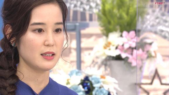 『ドラHOTプラス』などに出演していた東海テレビ・宮武紗里アナが番組を卒業、東海テレビを退社へ… Instagramでメッセージを公開「これからも、どこにいてもドラゴンズ愛」