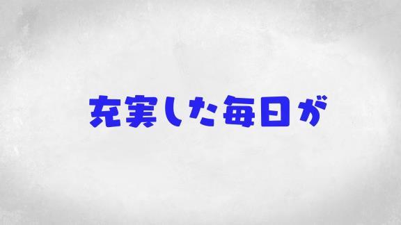 12月29日・30日放送 つば九郎主演刑事ドラマ『つばめ刑事』 ドアラ、山田哲人、真中満らゲスト出演!