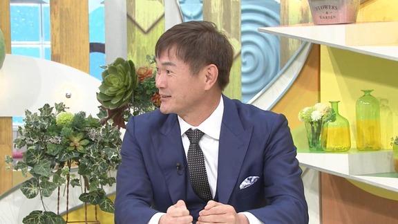 2月28日放送 サンデードラゴンズ レジェンド・岩瀬仁紀さんがリリーフ陣をチェック!