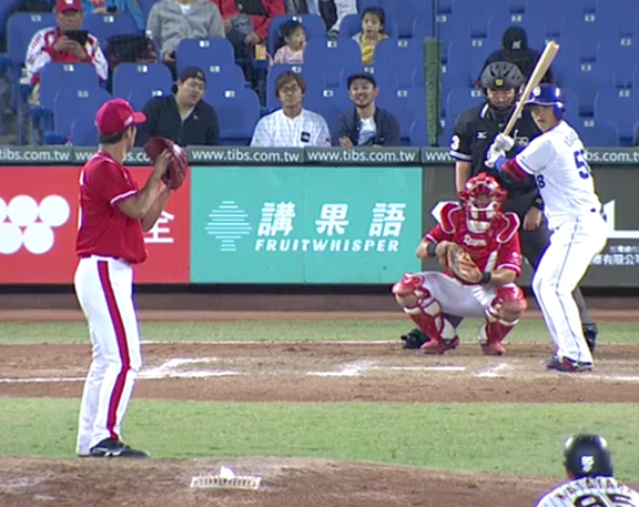 20年ぶりに復活 台湾プロ野球・味全ドラゴンズのユニフォームが…?