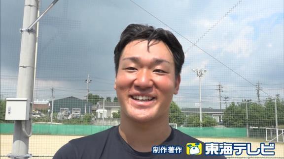 9月25日放送 ドラHOTプラス ドラHOT注目!ドラフト選手情報!