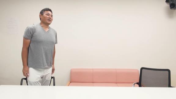 川上憲伸さん、自身のYouTubeチャンネルで前田智徳さんとコラボする【動画】