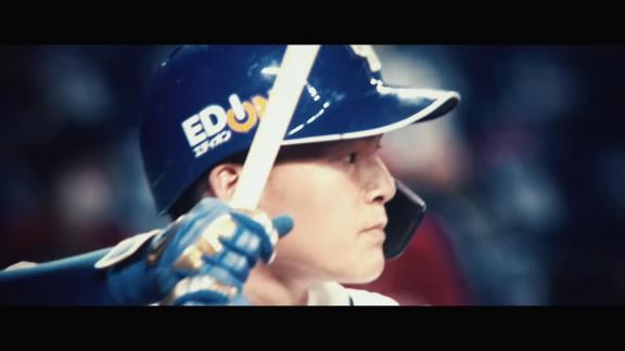 カッコよすぎる…! LiSA×中日ドラゴンズ! 中日応援CBC野球中継テーマソング『マコトシヤカ』のMVが公開される!【動画】