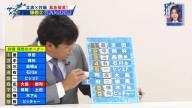"""井端弘和さんの""""理想のオーダー""""は石川昂弥&郡司裕也を外野起用!「ポジションは後からっていうね」"""