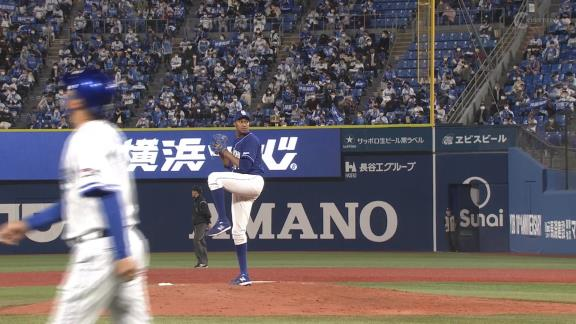 レジェンド・立浪和義さん「ライデル・マルティネスは岩瀬さんみたいですよ、本当に」 岩瀬仁紀さん「こんなに球は速くないですけど(笑)」