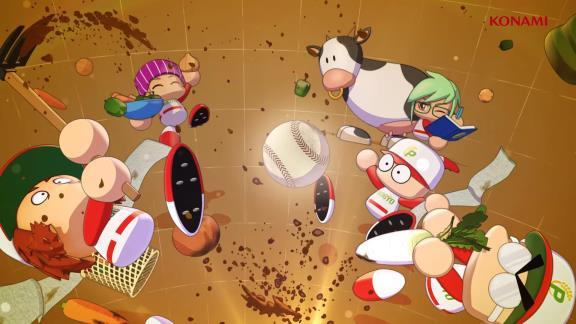 『パワプロ2020』のオープニングムービーが公開!【動画】