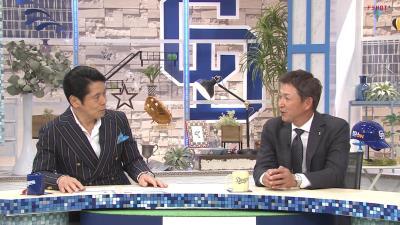 立浪和義さんが中日の一時活動休止について語る「最悪の事態であれば、今年もしかしたら開幕しないっていうこともあるかもしれないですから」