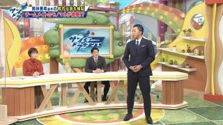 中日・岡林勇希選手、橋本侑樹投手のモノマネを披露する【動画】