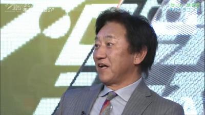 中日OB・田尾安志さん「中日はファミリーみたいで良いチームだなぁと思いました」