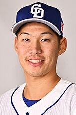 中日・京田陽太「この球場好きって書いてください(笑)。好きです!」