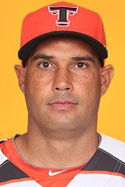 元中日のラウル・バルデス投手、43歳を迎えた今季も海の向こう側で活躍を続ける!