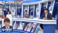 侍ジャパン・井端弘和コーチ「いやぁ、大野雄大投手が1番大変だったと思いますよ」
