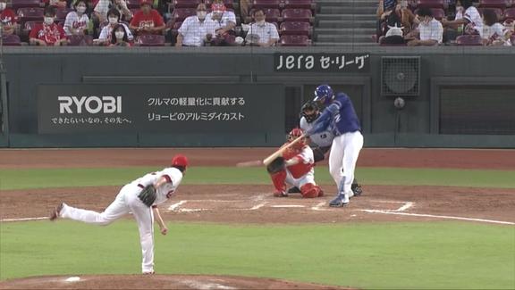 中日ルーキー・石川昂弥&岡林勇希が成し遂げた2リーグ制以降球団初の快挙!