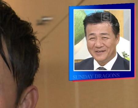 中日ドラフト3位・岡野祐一郎投手、潤う
