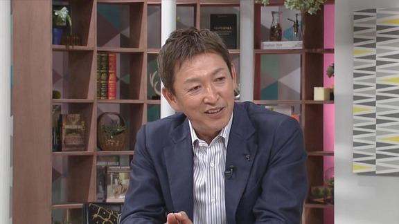 3月6日放送 ドラHOTプラス レジェンド・立浪和義さんの注目選手&権藤博さんが語るドラゴンズ優勝へのキーマンとは!?