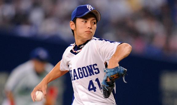【中日編】ファンが選ぶプロ野球・ユニホームランキング 1位に選ばれたのは…