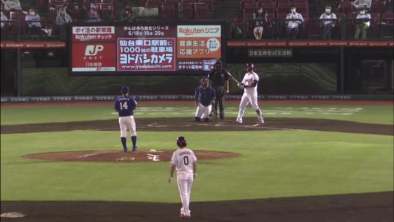 中日・谷元圭介投手の火消し投球、ヤバすぎる…