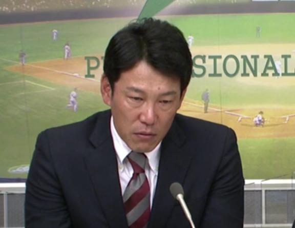 Q.プロ野球ニュース解説者で最も多くのサヨナラ安打を放ったのは誰?