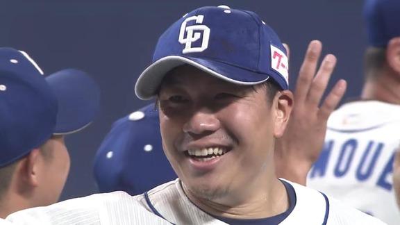 12月6日放送 サンデードラゴンズ 中日・大野雄大投手が生出演!&解説者サミット開幕!