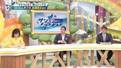 内海哲也投手「なんで高橋聡文が会議に出ているんですか?」 井端弘和さん「あれは丸だよ」