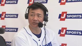 中日・与田監督「根尾が上手く使えるのであれば、1番を打たせてみたい」