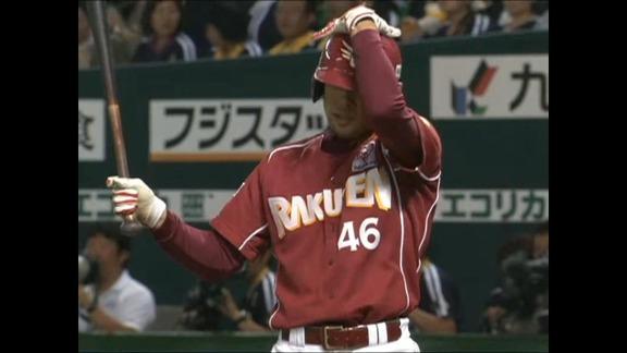 野村克也さん「なんで中日はあんな選手をくれたんや…」