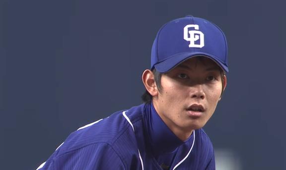 中日・岡田俊哉が見せた満塁火消し 与田監督「よく止めてくれた」