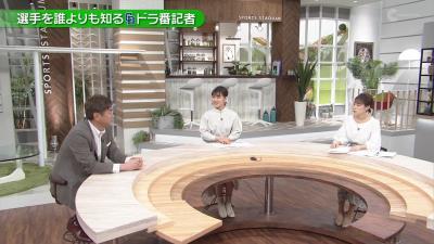 クローザーならではの理由? 岩瀬仁紀さん「僕、記者とはですね、あんまり仲良くしなかったんですよ。なぜかというと…」