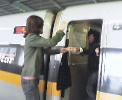 20080428