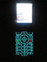 2006022703