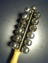 2007110701