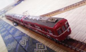 20090428