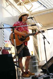 徳永20110828_135blog