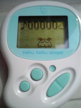 2007031401