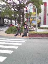 2007092401