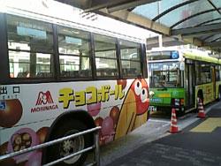 20070226