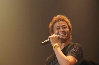 doa110710-1107渋谷blog