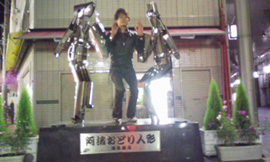 2007111603